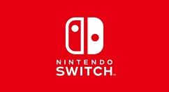 Switch将迎中文系统:简繁可选