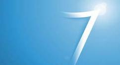 win7系统安装软件提示error launching installer的处理操作