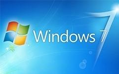 Win7系统不能识别U盘的处理操作