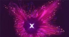 """迅雷X v10.1.8.284上线:新增""""下载帮助"""""""