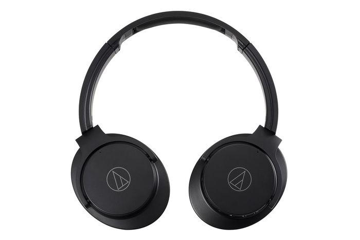 铁三角迎来三款新降噪蓝牙耳机:携带很方便