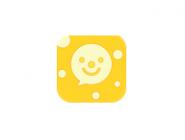 奶酪APP发帖子的基础操作过程