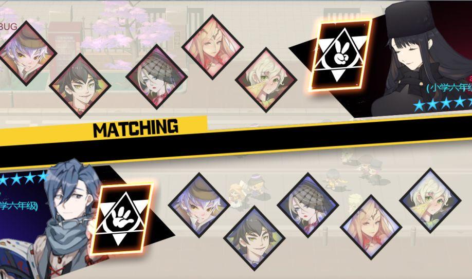 次元对决压制对手英雄阵容搭配分享