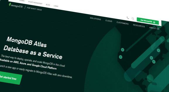 亚马逊公司发布云端新数据库软件