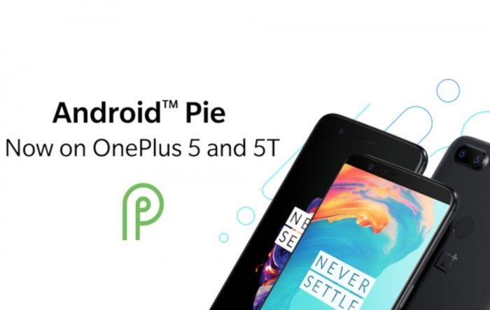 OnePlus 5/5T用户迎来Oxygen OS 9.0正式版