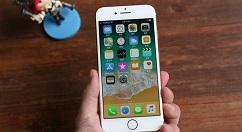 苹果:将在德国恢复销售去年被禁售的旧款iPhone