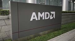 AMD带来全新Beta版显卡驱动:支持这4款游戏了