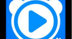 百度视频管理收藏视频的操作过程