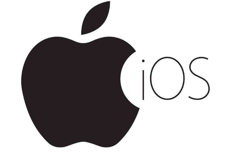 iOS 13操作系统被爆:或2019年6月上线