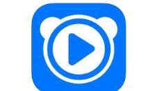 百度视频里影音模式使用操作讲解