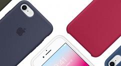 Loup Ventures:43%的iPhone用户已激活Apple Pay