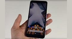 曝谷歌将带来一款平价版智能手机