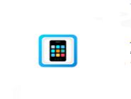 利用Total Control测试手机APP性能的图文操作