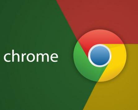 谷歌浏览器设置迅雷下载的操作过程