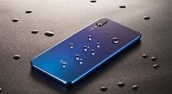 红米Note 7 Pro正式亮相?#21495;?#32034;尼4800万超清相机