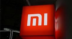 小米公司向在印度的实体注资350亿卢比