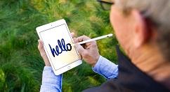 苹果带来第五代iPad mini:支持TrueTone原彩显示