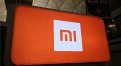 外媒:小米会在印度带来折叠屏手机