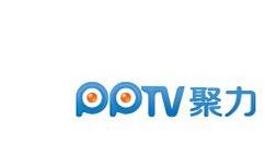 PPTV有声音无画面图像的解决操作介绍