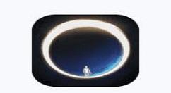 《跨越星弧》虎口拔牙的通关技巧分享