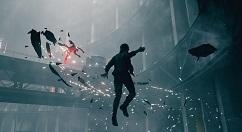 《Control》8月27日正式上線PC、PS4/Xbox One