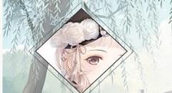 《奇迹暖暖》墨色喵语套装获得的技巧分享