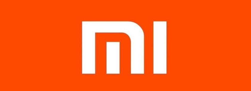 MIUI:本周开发版,游戏工具箱全面升级截图