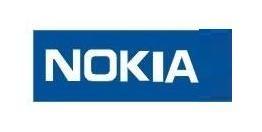 诺基亚CEO谈论探索5G有望共赢!