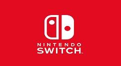 双双官宣!腾讯宣布代理switch主机