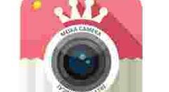 美咖相机设置所在城市信息的操作流程