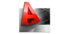 AutoCAD设置三键还原命令的详细操作