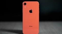 iPhone XR印度版喜迎降價:為迎戰對手