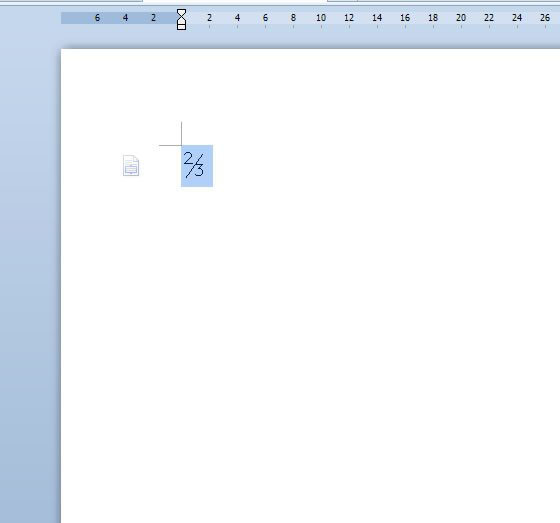 wps数学公式编辑器使用操作讲解