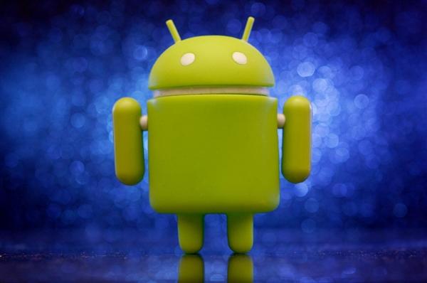 谷歌带来Android Q第二个测试版