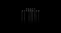 《死亡搁浅》开启预购 将于11月8日发行