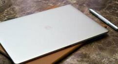 红米笔记本redmibook 14或于今年7月上线