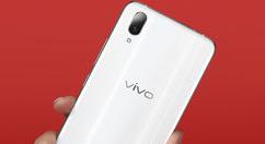 vivoS1pro中将智慧识屏打开的具体操作方法
