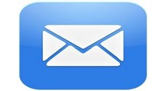 qq邮箱中找回独立密码的具体操作步骤