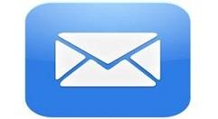 qq郵箱中找回獨立密碼的具體操作步驟