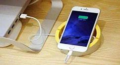 手机怎么充电才不损害电池,这下终于明白了
