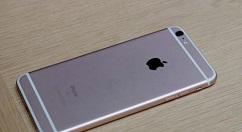 iPhone中的照片太多清理的简单使用教程