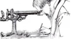 光學繪畫的使用操作教程