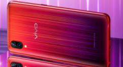 vivoy81s中將鎖屏密碼關閉的具體操作方法