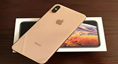 那么贵的iPhone XS Max真的很好用