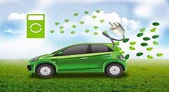 详细介绍新能源汽车充电一次多少钱