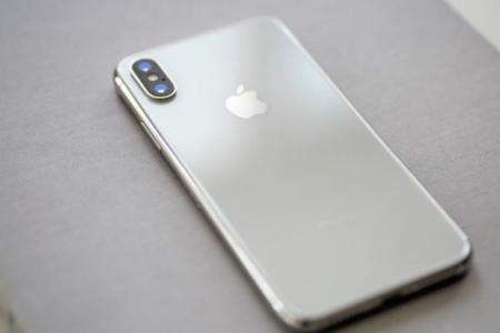 iphone激活不了的处理操作