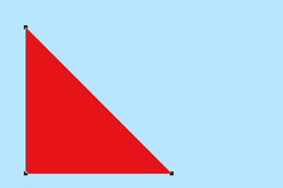 旗 旗帜 旗子 设计 矢量 矢量图 素材 400_266