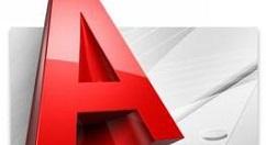 AutoCAD添加字体的相关操作内容