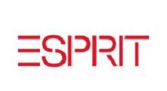 ESPRIT 2019安裝的操作步驟