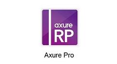 Axure8中頁面原型搜索內容的簡單使用流程